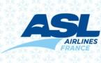 L'aéroport de Montpellier ouvre une ligne vers Oujda (Maroc)