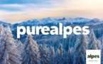 Provence-Alpes-Côte-d'Azur lance la marque de destination Alpes