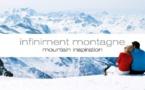 Grand Ski : Chambery, ville hôte pour 3 ans supplémentaires