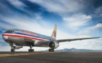 American Airlines lance une navette New York - Chicago