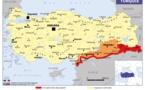 Turquie : l'état d'urgence reconduit pour 3 mois