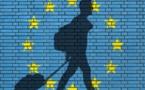 """Union Européenne : frais GDS, Brexit, visa... tous les dossiers """"chauds"""" à suivre en 2018 !"""