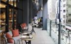 Hyatt Centric ouvre son premier établissement au Japon