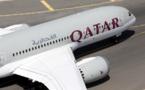 Qatar Airways relie Doha à Penang (Malaisie)