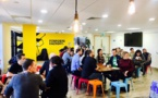 EasyJet accueille 3 nouvelles start-ups