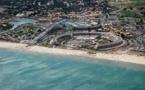 Le Cap d'Agde veut attirer les touristes chinois