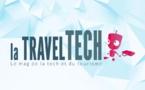 """TourMaG.com lance """"La Travel Tech"""" pour mieux cerner problématiques et acteurs"""