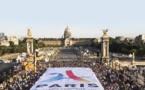Les JO 2024 à Paris, une aubaine pour l'emploi dans le tourisme ?