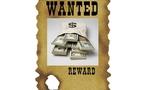Encadrement : Carlson Wagonlit, le réseau ''chasseur'' de primes...