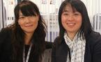 Towa Kobayashi : « Les Japonais veulent découvrir la France des régions... »