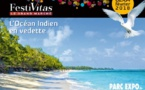 FestiVitas met l'Océan Indien à l'honneur