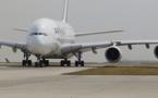 """Air France - KLM étudierait la création d'une """"vraie"""" low cost long-courrier"""
