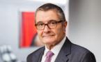 Claude Sarcia nouveau président du SNSA