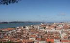 France : le Portugal va investir 1 M€ en opérations de co-branding