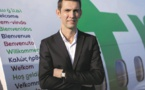 Transavia donne de la voix aux résas, avec Google Home et Amazon Alexa...