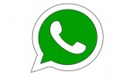 Naissance de Whatsapp Business