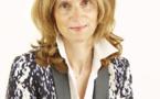 Relais et Chateaux : Marine Boyer responsable relations presse