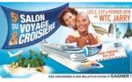 Penchard Voyages : le salon du voyage s'ouvre le 2 février en Guadeloupe