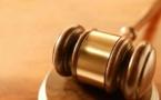 Affaires Schneider : des plaintes au pénal auraient été déposées...