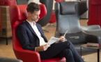 La SNCF déploie sa Business Première