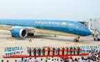 Le boom du tourisme franco-vietnamien profite à Vietnam Airlines