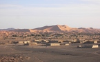 Merzouga : un exemple à ne pas suivre dans le désert marocain...