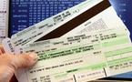 """BSP France-Iata : """"Arriver à un accord sur le ratio de liquidité, avant juillet..."""""""