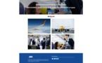 ASL Airlines France : participez au e-learning et gagnez un ipad !
