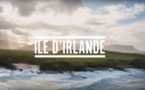 L'Irlande sort sa nouvelle campagne de communication