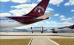 Air Austral et Air Madagascar veulent devenir le groupe aérien leader de l'Océan Indien