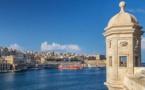 Malte annonce une année 2017 record