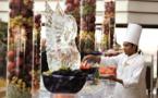 Costa entre en lutte contre le gaspillage alimentaire
