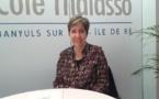 La thalasso : « un marché franco-français en hausse constante »