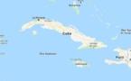 Cuba : le marché français en hausse de 12% en 2017