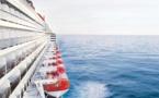 Cunard ouvre ses ventes pour 2019