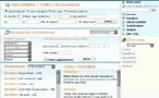 Frampro.fr fera mieux que les GDS