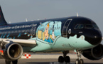 A quelle sauce Lufthansa mangera-t-elle Brussels Airlines ?