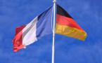 La case de l'Oncle Dom : Kuoni France devient le Lab de... Der Touristik !