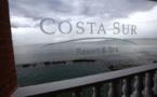 Le Costa Sur de Puerto Vallarta se refait une beauté