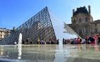 Tourisme en France : record de fréquentation en 2017
