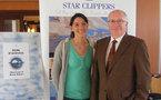 Croisière : l'AFCC mise sur le Seatrade Med à Cannes