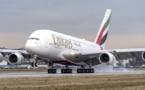 Airbus versus Emirates : le dessous des cartes d'un enjeu colossal
