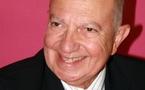 Raoul Nabet (APS) : ''J'ai fait ce que j'ai dit et dit ce que j'ai fait...''