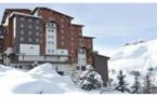 Les Villages Clubs du Soleil aux Deux Alpes