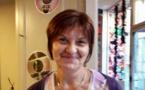 Décès d'Yveline Maignan, responsable d'agence Capitales Tours