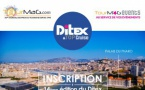 DITEX 2018 : devenez la star(t)-up vedette du salon !