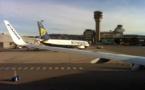 Ryanair : 4 nouvelles routes Maroc / Espagne