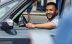 Uber accuse une perte de 4,5 milliards de dollars en 2017