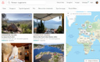 Paris : Airbnb condamné pour sous-location illégale