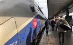 La case de l'Oncle Dom : cure de jouvence ou remède de cheval (de fer) pour la SNCF ?